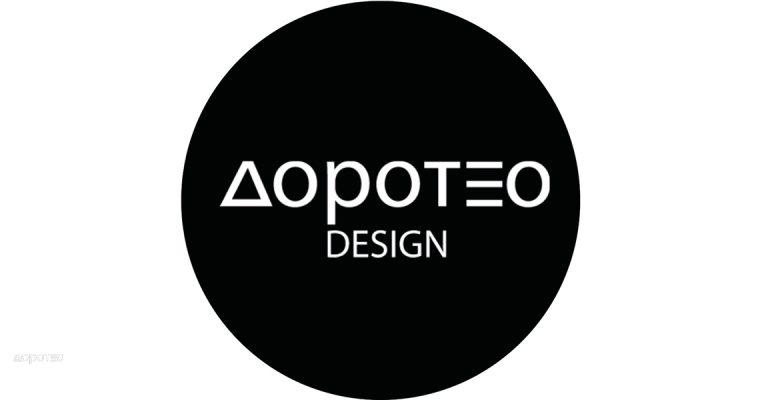DOROTEO DESIGN