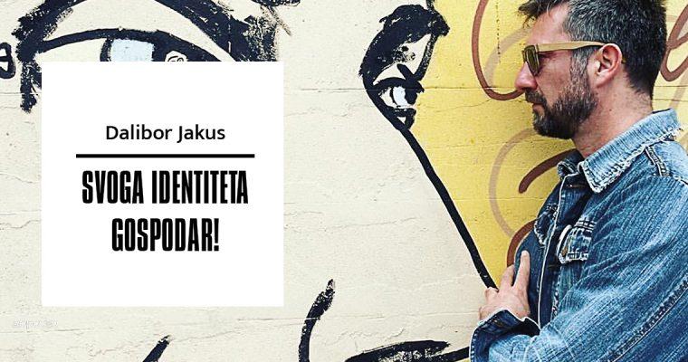 O.SLOBODI / DALIBOR JAKUS